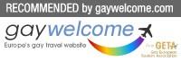 gaywelcome