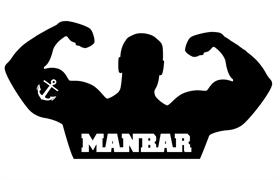 manbar